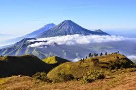 sumber foto tripjalanjalan.com