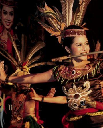 Culture tour